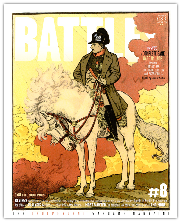 http://www.battlesmagazine.com/eshop/mag-8/article/BattlesCover.jpg